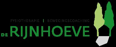 De Rijnhoeve logo
